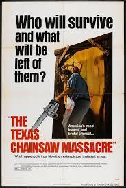 70s horror including blaxploitation black horror movies