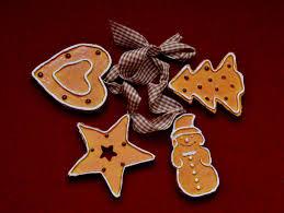 free images number decoration food symbol dessert gingerbread