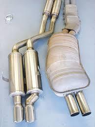 2002 bmw 325i aftermarket parts bmw m50 m52 engine 325i 328i tuning guide eurotuner magazine