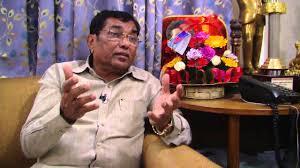 dalit leaders mp slam foreign aided navsarjan ngo for u201cmisleading