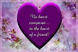 friendship heart teddybear64 images friendship heart for frances wallpaper and
