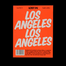 unionmade bookshop lost in city guide los angeles