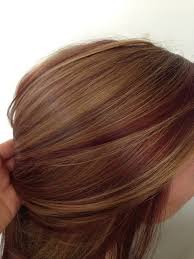 light mahogany brown hair color with what hairstyle light mahogany hair color best boxed hair color brand check more