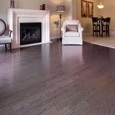 3 1 2 in oak by vintage hardwood flooring
