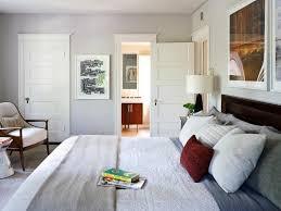 Master Bedroom Design Ideas Pictures Small Master Bedroom Ideas Lightandwiregallery