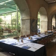 Restaurant Tile Lisbon Tip National Tile Museum Aka Tile Heaven Chapter