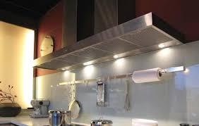 hotte de cuisine murale hotte inox design et haut de gamme ève et la suisse lausanne