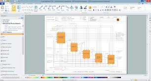 Home Hvac Design Software by Electrical Symbols Electrical Diagram Symbols Electrical