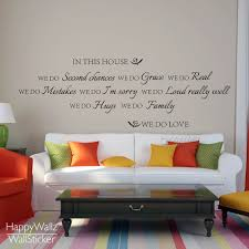 100 wall stickers family quotes popular family love quote wall stickers family quotes popular family quotes buy cheap family quotes lots from china