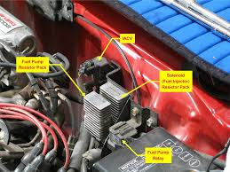 Lexus Is300 Wiring Diagram Removing The 3sgte Page 3