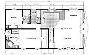 stable floor plans stable design ideas barn builders horse stable design ideas