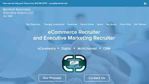 Resume Crm Making The Resume