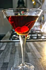 vermouth martini how to make the perfect manhattan cocktail the original recipe