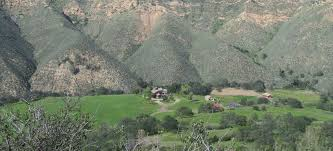 figueroa mountain farmhouse rent exclusive retreat getaway