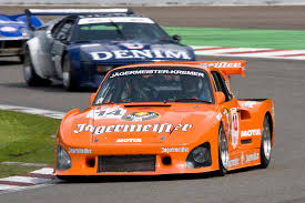 porsche jagermeister porsche 911 935 all racing cars