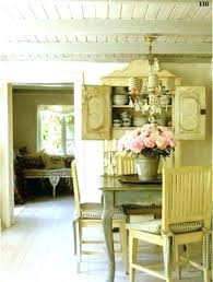 french cottage decor country cottage decorating french cottage decorating style country