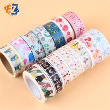 Decorative Scotch Tape Decorative Craft Tape Decorative Craft Tape Suppliers And