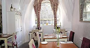 The Dining Rooms The Dining Rooms Restaurant Norwich Eat Traditional