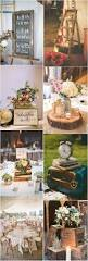 best 25 shabby chic weddings ideas on pinterest shabby chic