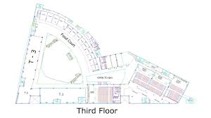 dubai mall floor plan 100 mall floor plan manhattan mall prithvi estates 28 mall