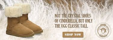 ugg australia uk sale mens womens ugg boots sale cheap ugg australia uk