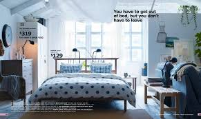 home interior catalog 2012 ikea attic bedroom interior design ideas