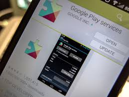 play services apk version play services 4 3 now rolling out with new apis support