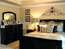 cheap black furniture bedroom master bedroom with black furniture paint bedroom ideas master color