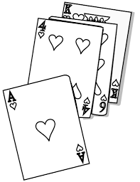 valentines day pictures to color within coloring pages cards at
