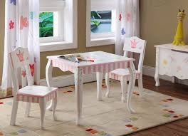 amazing childrens wooden table and chairs set about remodel home