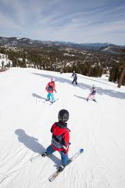 Sports Basement Lift Tickets by Tahoe Donner Lift Tickets U0026 Passes Liftopia