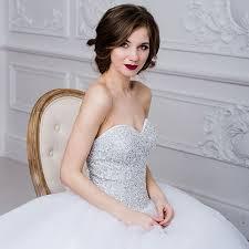 wedding shop sales u0026 rental brooklyn ny