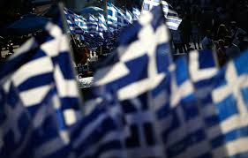 greece wins 8 5 billion euro payout as debt clarity deferred