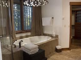 hgtv master bathroom designs past hgtv homes hgtv home hgtv hgtv master bathroom