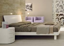 End Of Bed Sofa Modern Luxury And Italian Beds Lift Up Platform Storage Beds