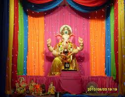how to decorate home mandir pooja room mandir can easily be made
