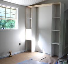 how to build narrow shelf plans pdf loversiq