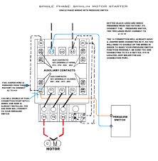 ge 5kh45 motor to a cutler hammer drum switch ge 110v reversing