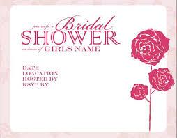 printable bridal shower invitations outstanding free printable bridal shower invitations cards 86 on