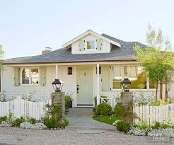 tiny dream home decorating