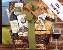 wine baskets gift baskets by wine country gift baskets