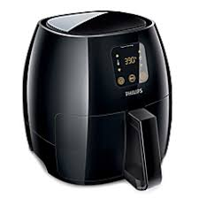 bed bath and beyond black friday deals air fryer bed bath u0026 beyond