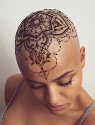 best 25 head tattoos ideas on pinterest tattoo designs 3rd eye