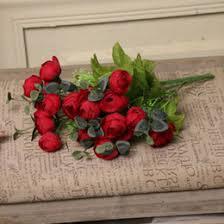 Wholesale Silk Flower Arrangements - small silk flower arrangements online small silk flower