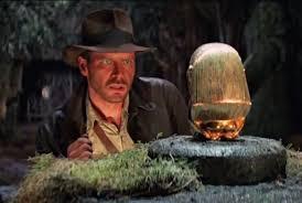 20 adventurous facts about u0027raiders of the lost ark u0027 mental floss
