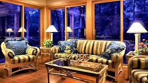 beautiful u0026 elegant sunrooms serenity u0026 peace youtube