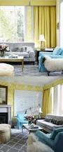 unique gray blue yellow bedroom bedrooms a reversible comforter