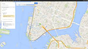 How To Save Location In Google Maps How To Use Google Maps 20 Helpful Tips And Tricks Page 2
