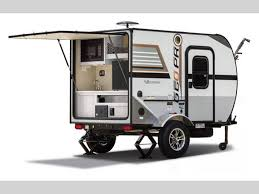 travel campers images Rockwood geo pro travel trailer rv sales 7 floorplans jpg