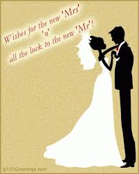 Wedding Wishes Messages Wedding Quotes And Greetings Easyday Wedding Card Wish 52 Happy Wedding Wishes For On A Card Future